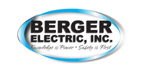 Berger Electric